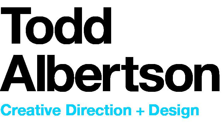 Todd Albertson