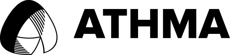 athma the creative lab