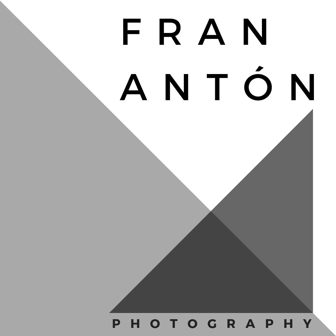 Fran Antón