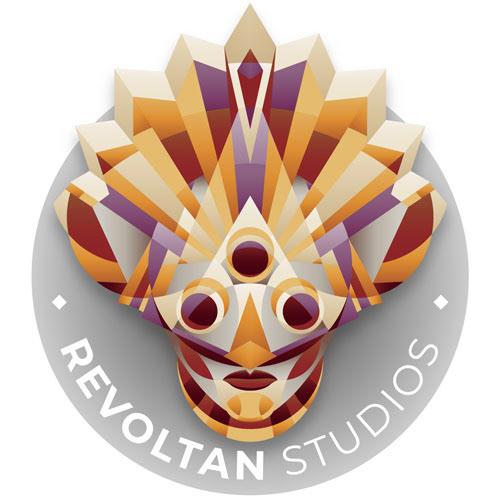 Revoltan Studios