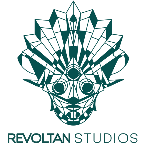 Revoltan Studio