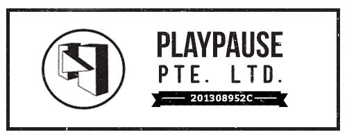 PlayPause.SG