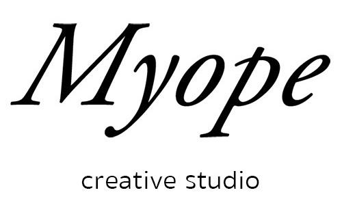 Myope