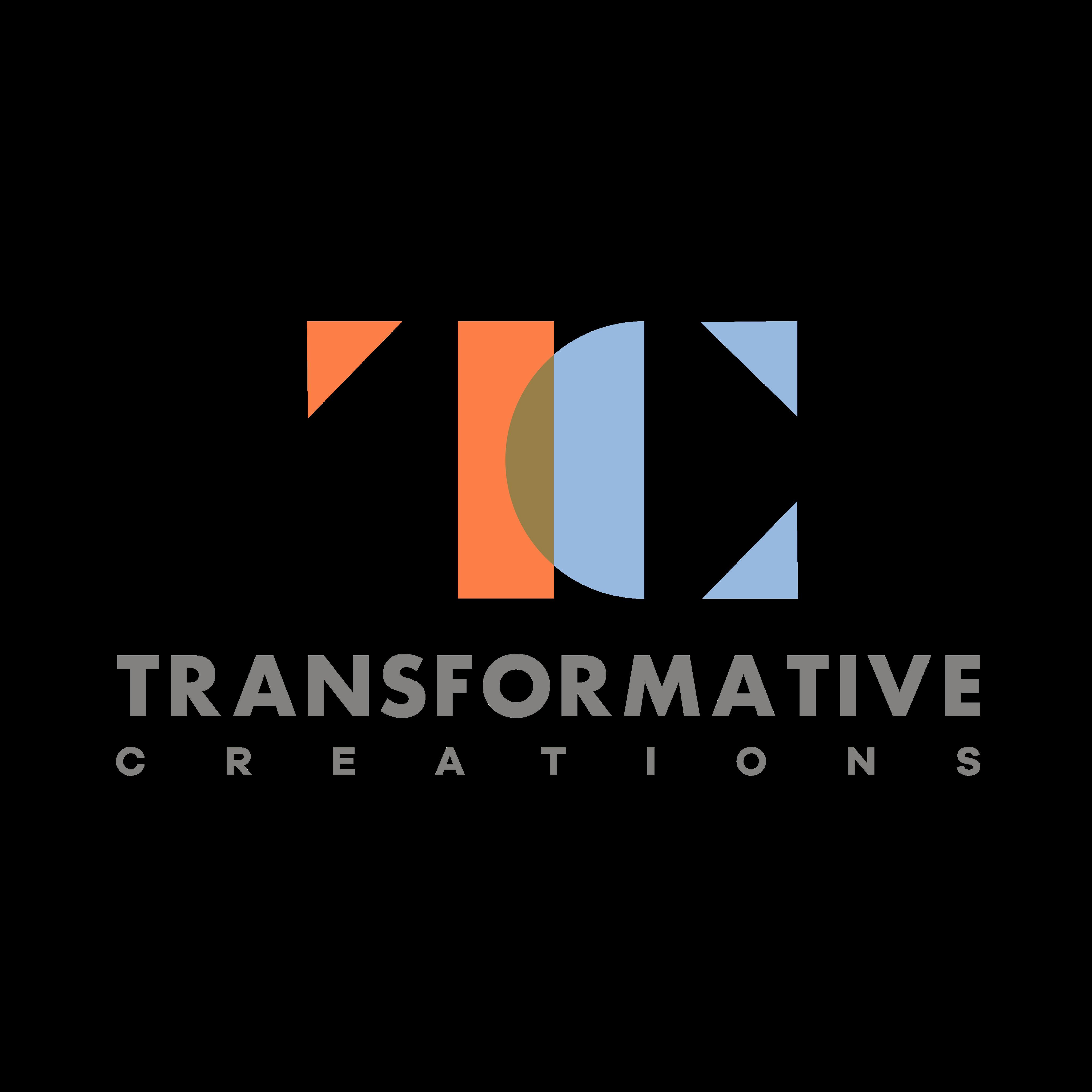 Transformative Creations