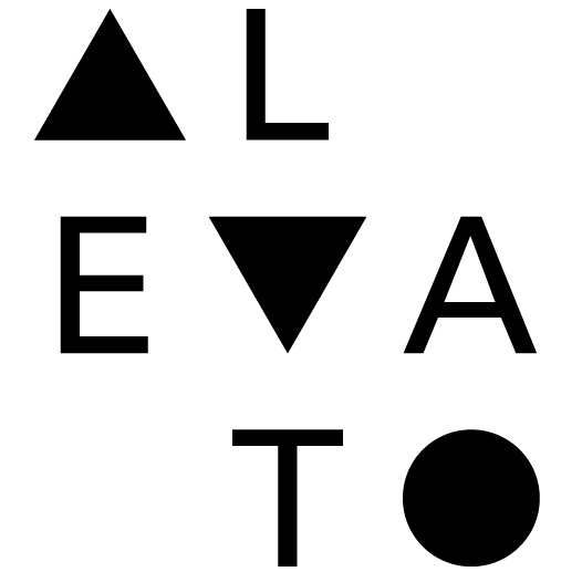 alevato