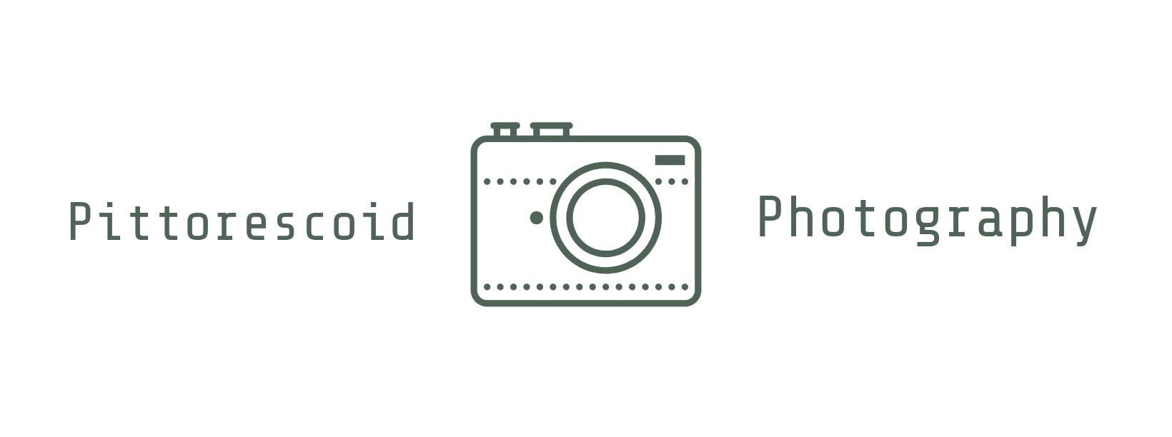 Pittorescoid Phtography