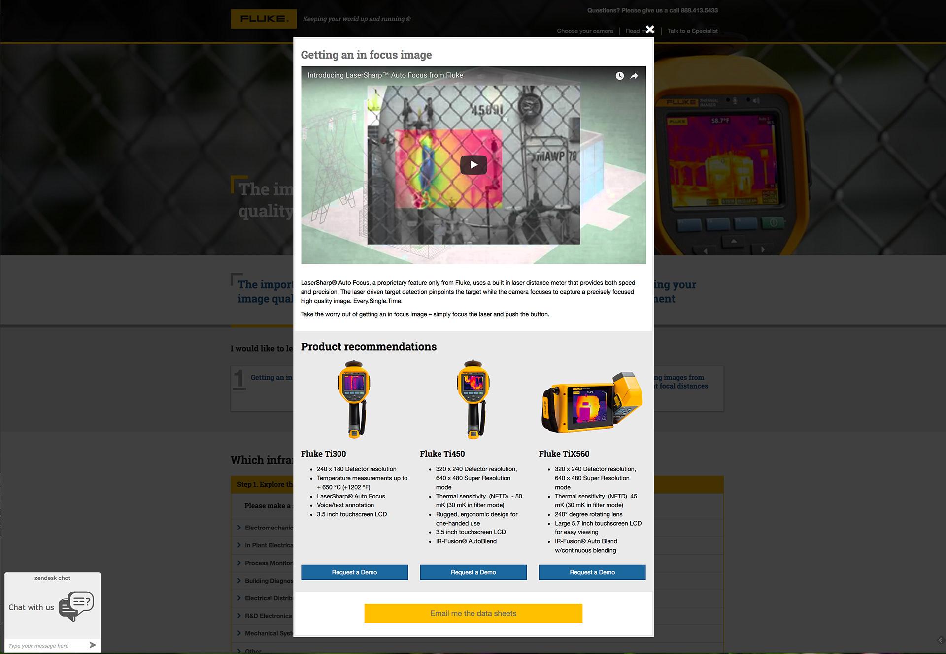 Littlebean Creative-Susan Boehnlein - Web Design