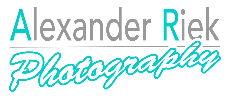 Alexander Riek Photography Portfolio