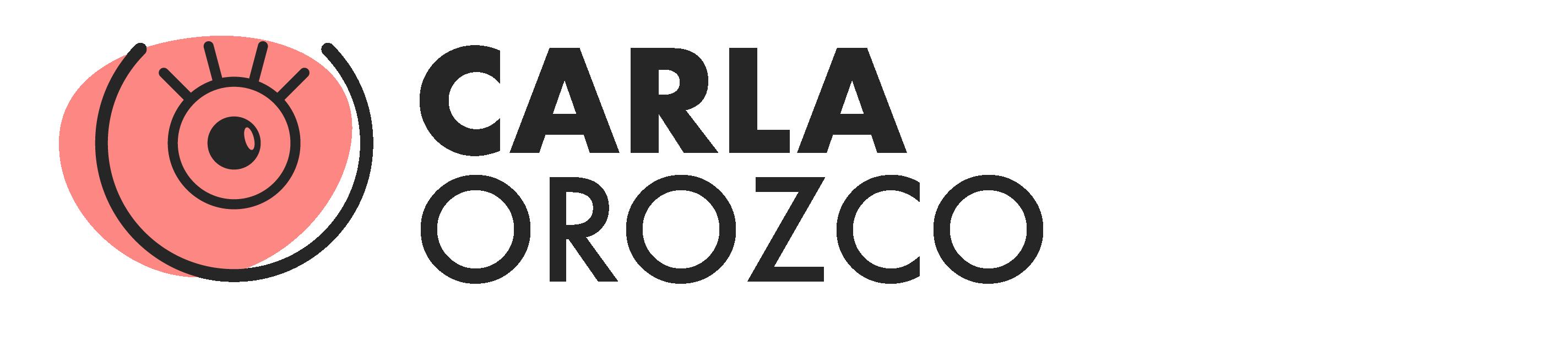 Carla Orozco