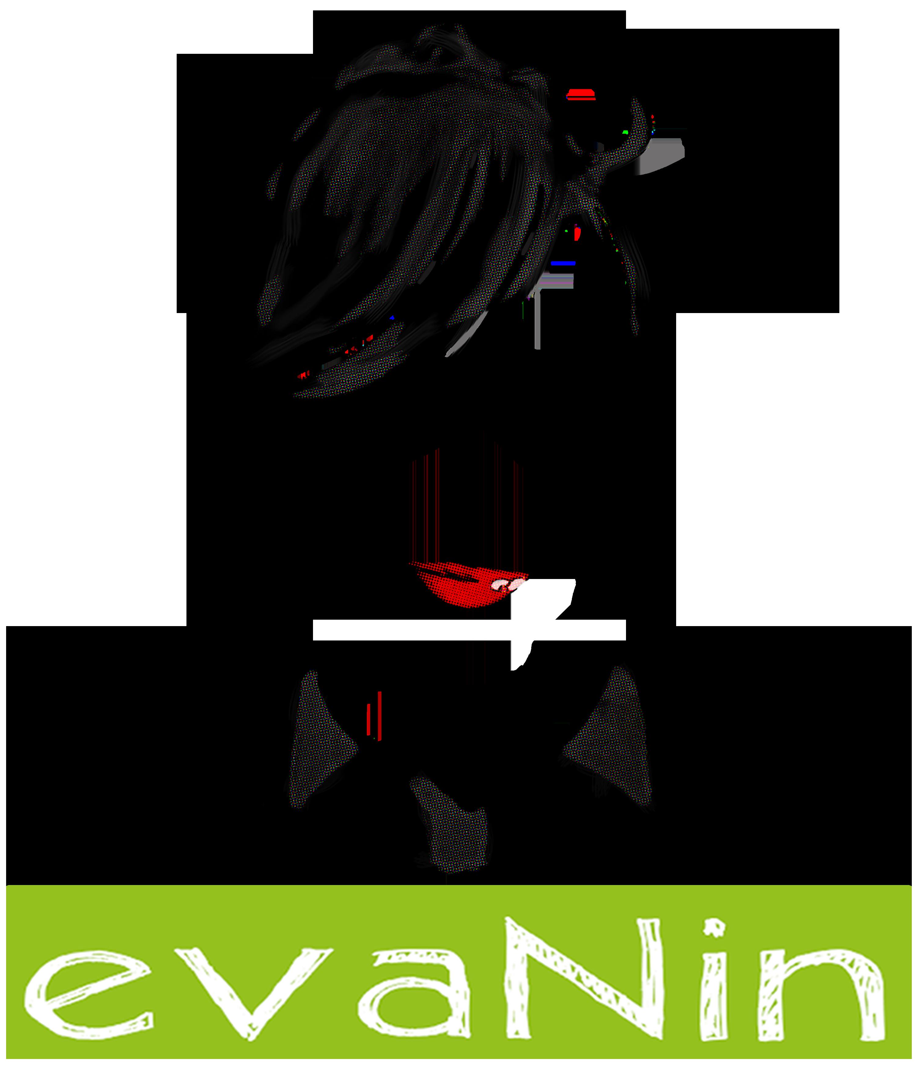 EvaNin