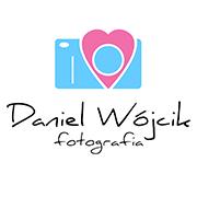 Daniel Wójcik