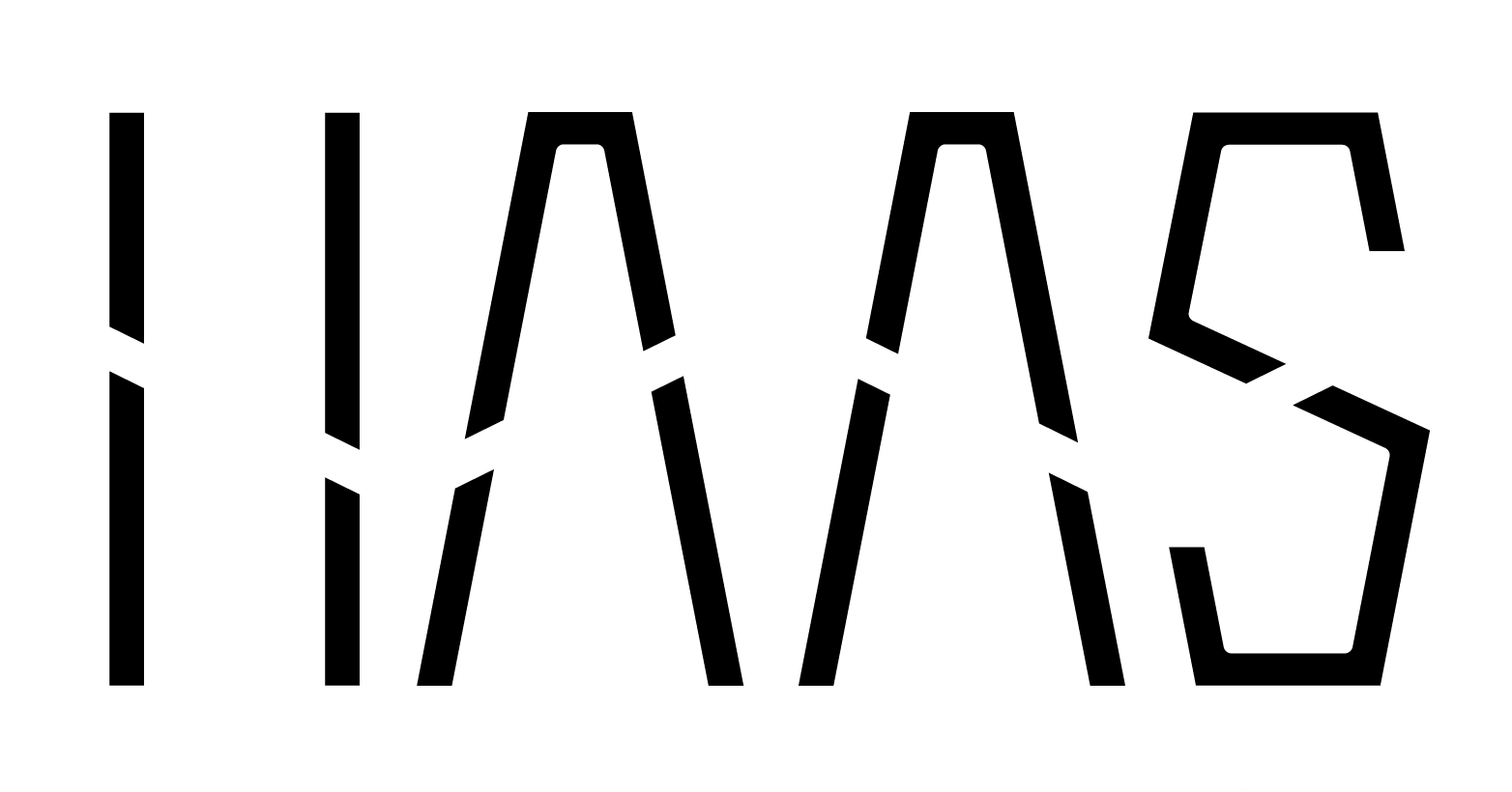 logo von HAAS fotografie