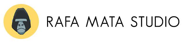 Rafa Mata