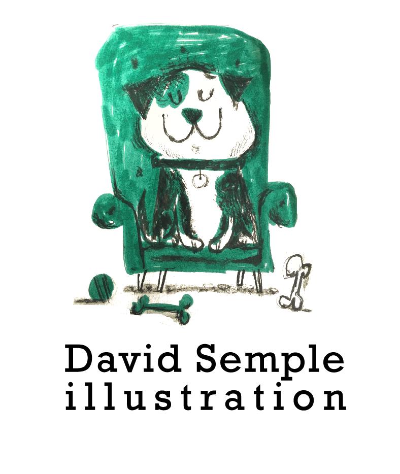 David Semple