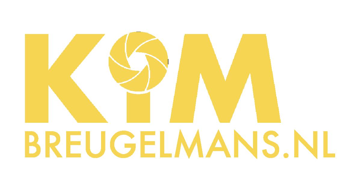 Kim Breugelmans