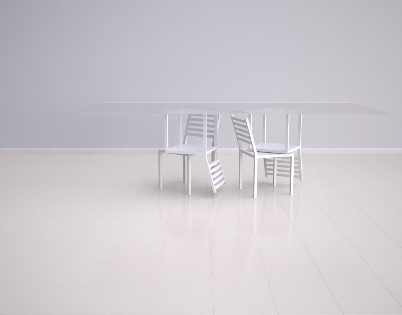 phillip collection furniture. Simplify\u0027d Dining Collection Phillip Furniture