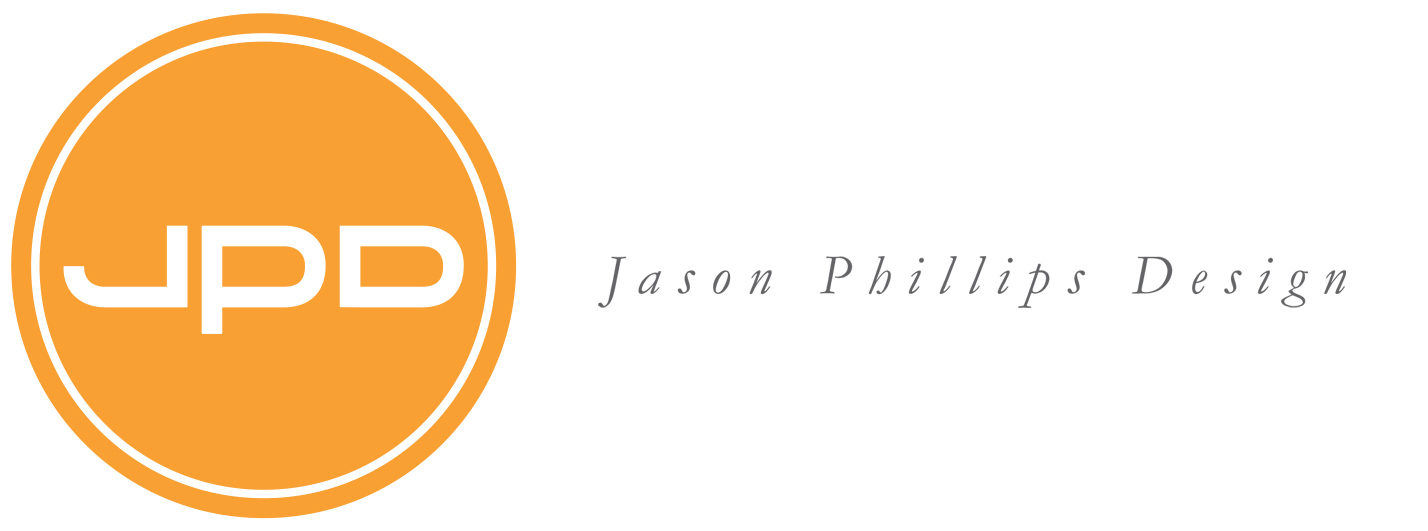 Jason Phillips