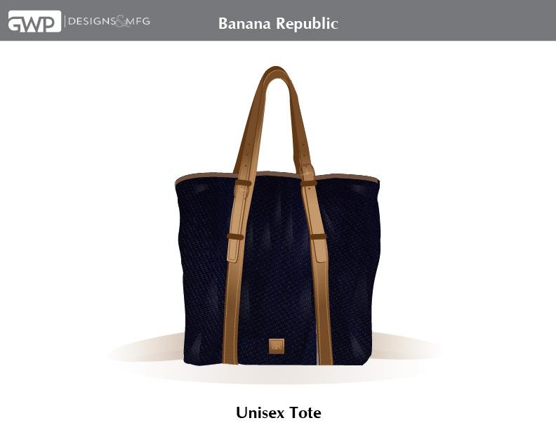 Banana Republic Handbags