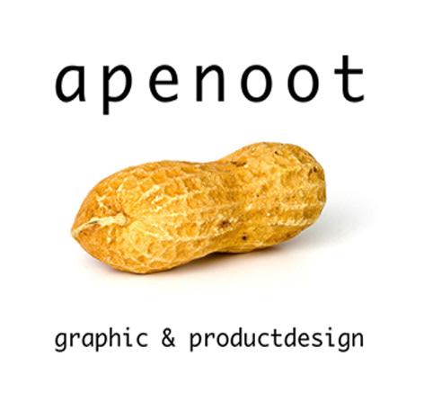 Apenoot