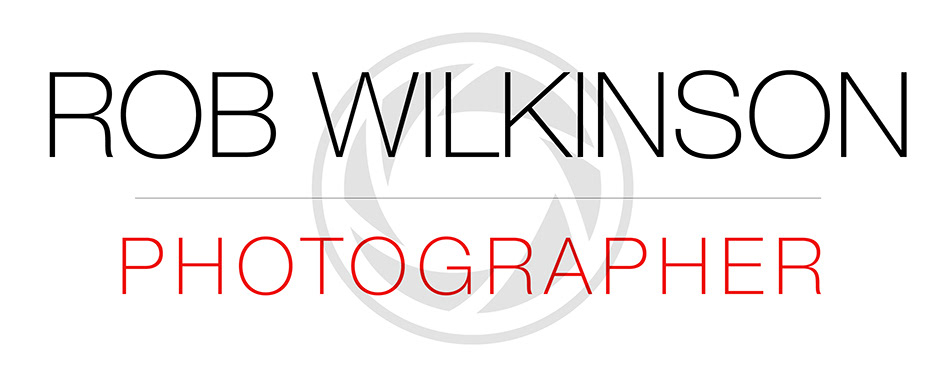Rob Wilkinson Photographer