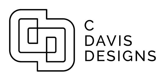 C Davis Designs