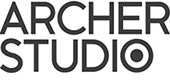 Archer Studio Graphic Design, Branding & Packaging