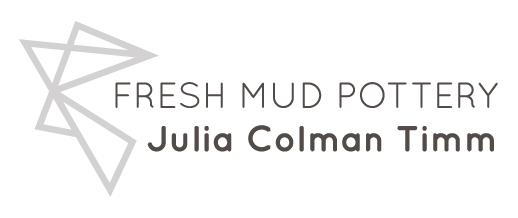 Julia Timm