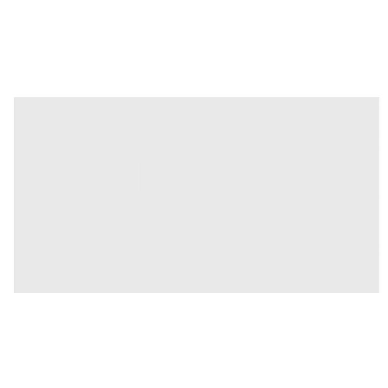 eRa Artists