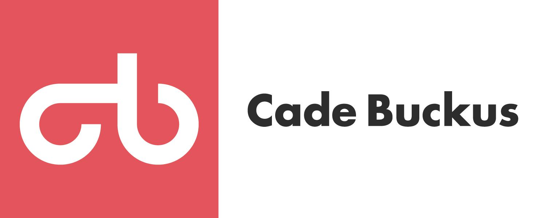 Cade Buckus