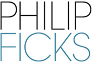 Philip Ficks