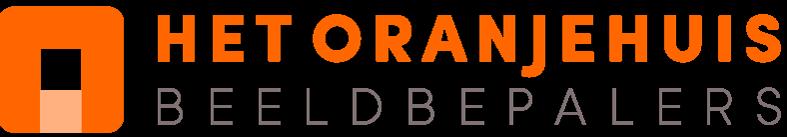 Het Oranjehuis Beeldbepalers