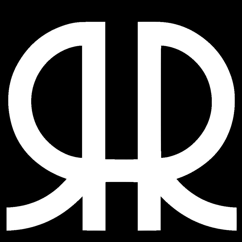 rita heredia