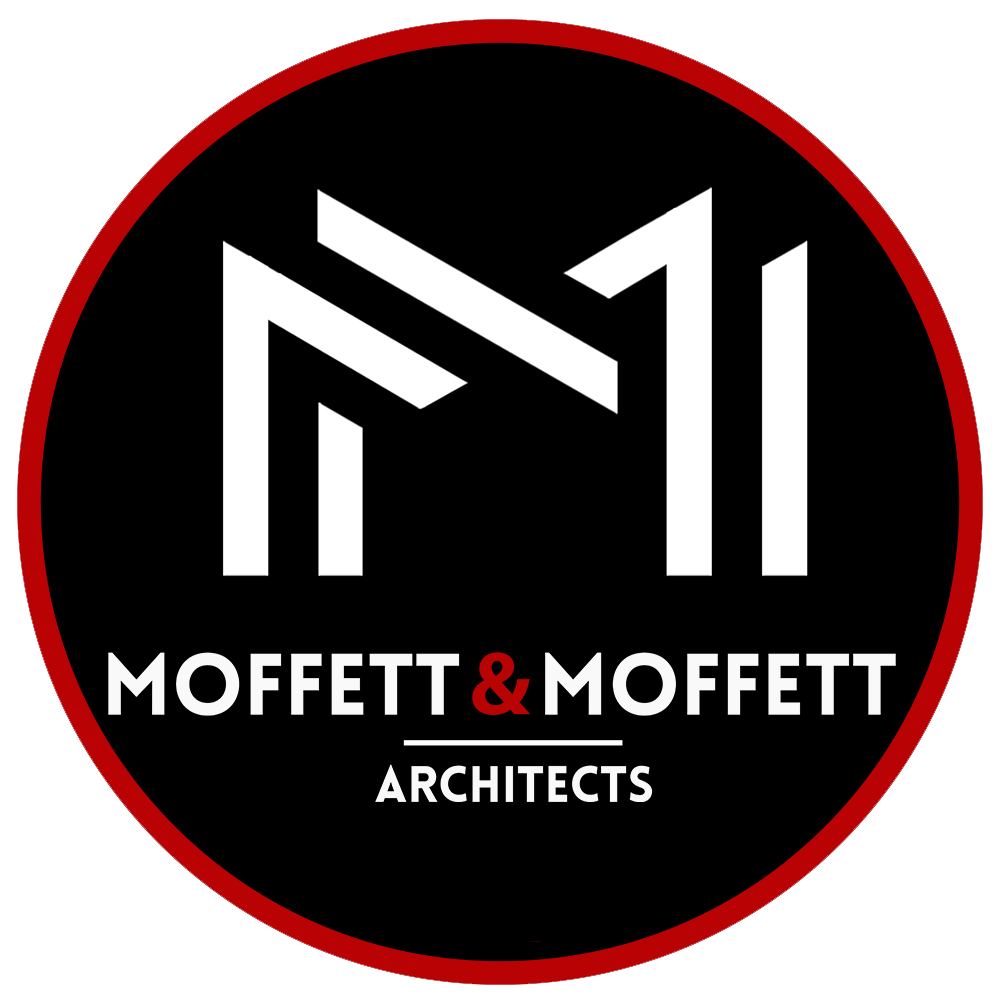 Moffett & Moffett Architects