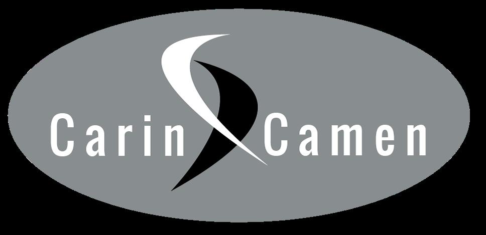 Carin Camen