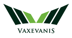 William Vaxevanis
