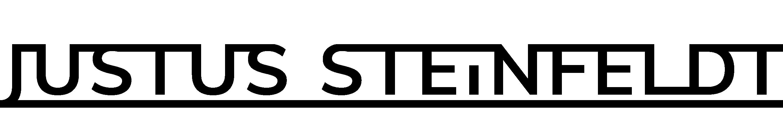 Justus Steinfeldt