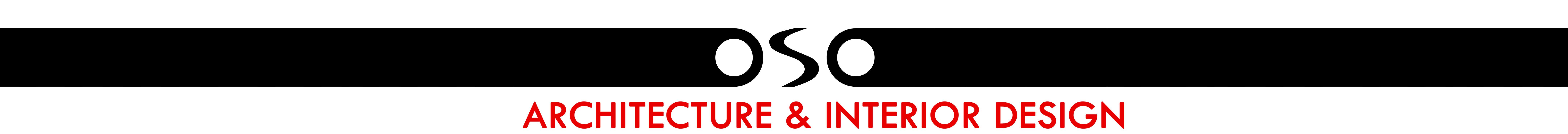 OSO Mimarlik Insaat Danismanlik Ltd.Sti.