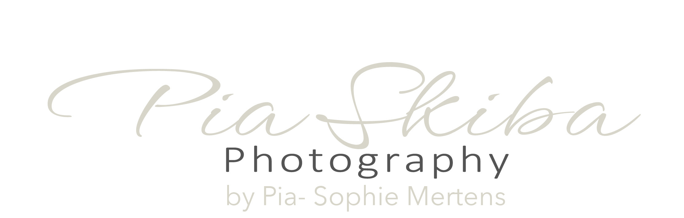 Pia Skiba Photography I Pia Mertens