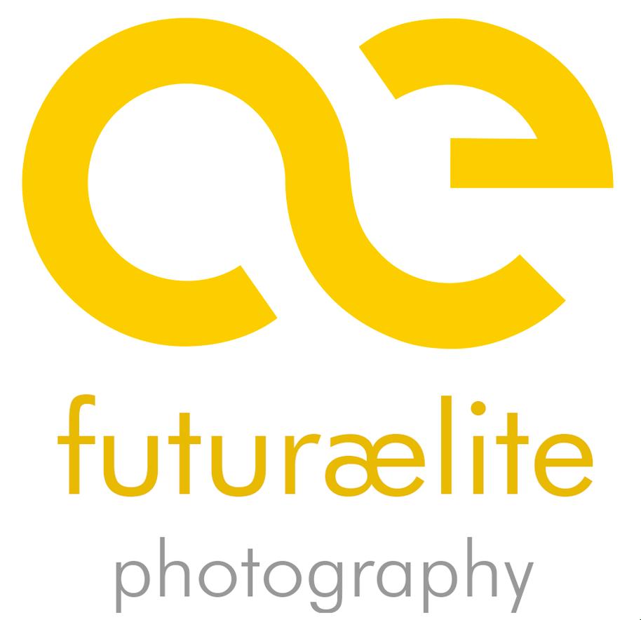 futuraelite