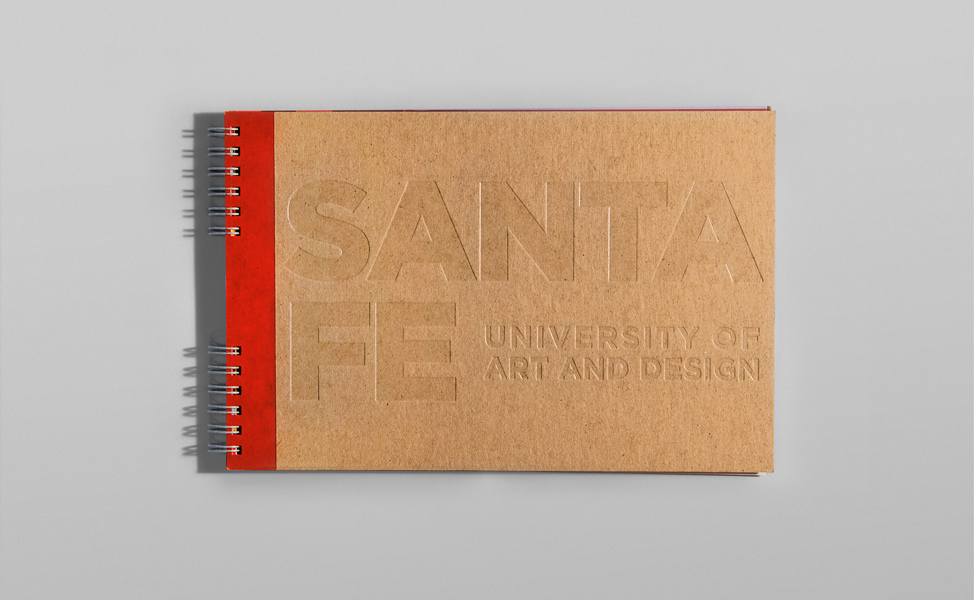 Tracy Brauner Santa Fe University Of Art And Design