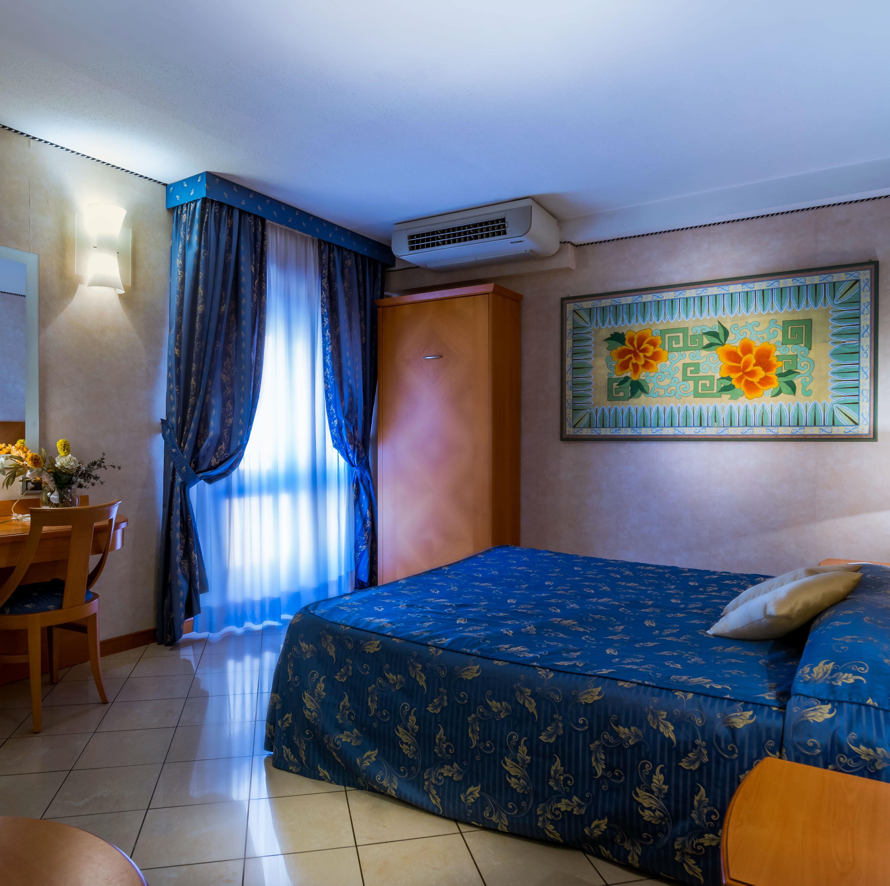 Hotel Micaela Rimini