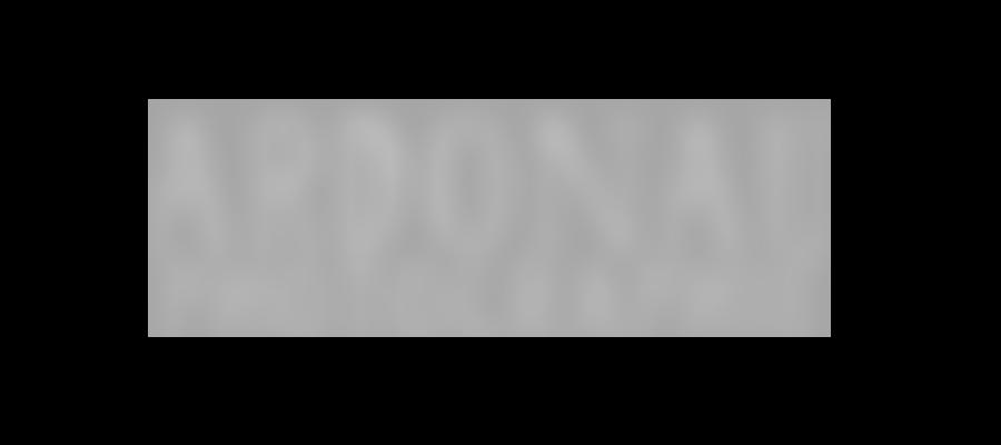 Chiaroscuro Photographer