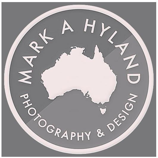 Mark Hyland