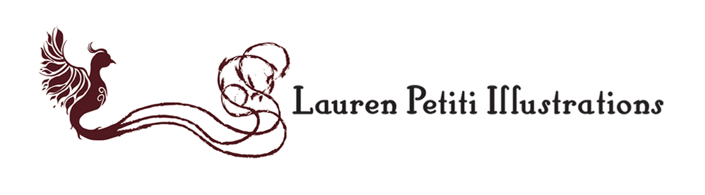 Lauren Petiti