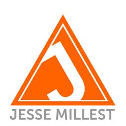 Jesse Millest