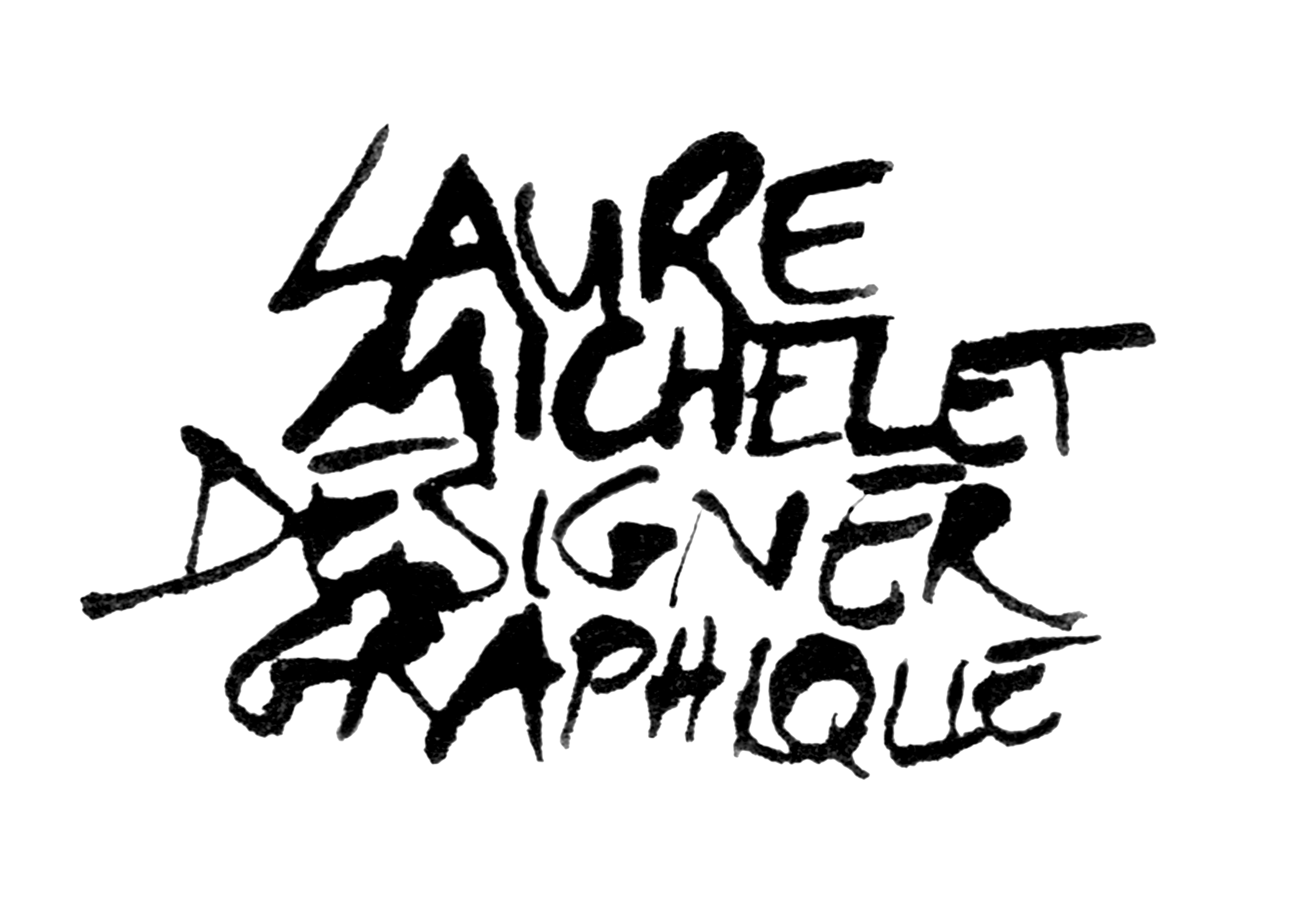 Laure Michelet