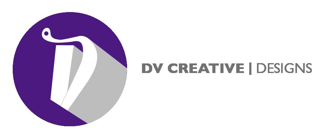 DV Creative