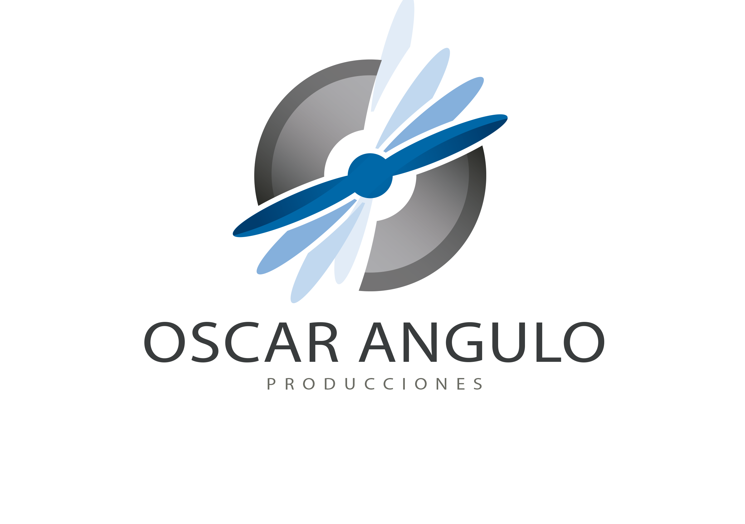 Oscar Angulo