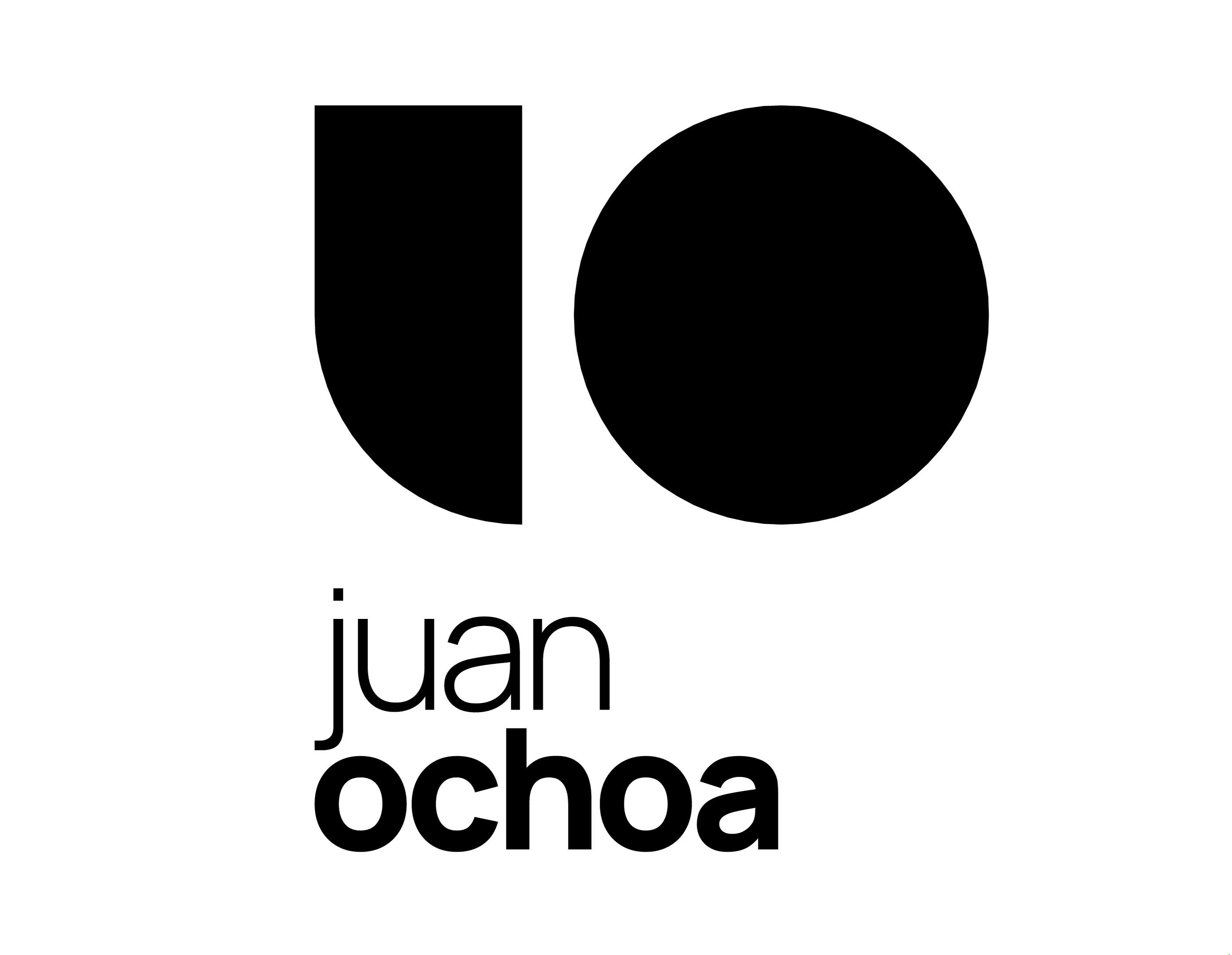 Juan Jose Ochoa