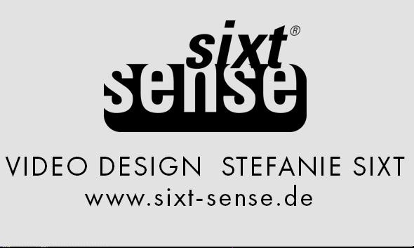 Stefanie Sixt, sixt sense